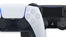 PS5 kontrolcüsü DualSense Xbox'tan mı esinlenildi?