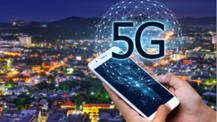 5G uyumlu akıllı telefonlar