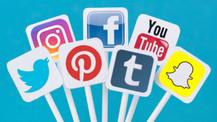 Sosyal medya düzenlemeleri yasalaştı