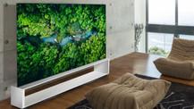 LG 8K ve 4K NanoCell TV 2020 serisini duyurdu!