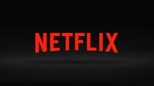 Şok iddia: Netflix Türkiye'den çekiliyor mu?
