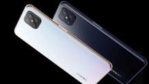5G'li Oppo A92s özellikleri sızdırıldı!
