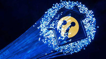 Turkcell Superonline açıkladı! İnternet hızlarını arttırdık!