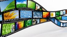 En iyi 10 video birleştirme programı!