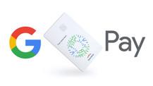 Google ödeme kartı hamlesi ile Apple Card'a rakip mi olacak?