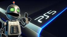 Sony, PlayStation için 'robotik oyun arkadaşı' patentini aldı!