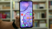 Hem uygun fiyatlı hem kabiliyetli: Huawei P40 Lite (video)