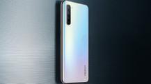 Uygun fiyatlı 5G destekli telefon Oppo Find X2 Lite tanıtıldı