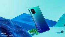 Gençlere hitap edecek ucuz Xiaomi Mi 10 Youth geliyor