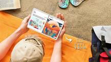 iPad'e rakip geldi! Bütçe dostu Huawei MatePad tanıtıldı!