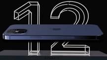 Apple'dan fiyat hamlesi! iPhone 12 sandığımızdan ucuz olacak!