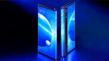 MIUI 12 alacak ilk Xiaomi modelleri açıklandı