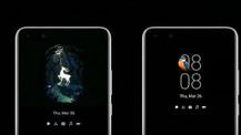 EMUI 10.1 alacak olan Huawei modelleri belli oldu! Tam liste!