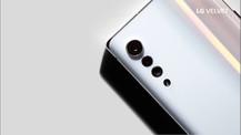 LG Velvet özellikleri ortaya çıktı! LG'nin dönüşü muhteşem olacak!