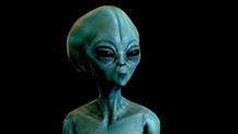ABD uzaylıları kabul etti mi? Pentagon neden UFO videoları paylaştı?