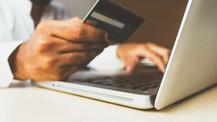 e-ticaret hacmi 2019'da yüzde 40 yakın arttı