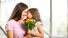 Anneler Günü için birbirinden güzel hediye tavsiyeleri!
