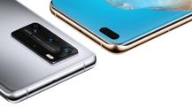 En iyi kameralı telefonlar - Mayıs 2020