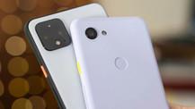 Google Pixel 4a özellikleri ortaya çıktı!
