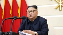 Ölmediği anlaşılan Kim Jong Un hakkında atılan en komik 10 Tweet!