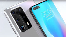 En iyi ön kameralı telefonlar - Mayıs 2020