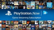 PlayStation Now Mayıs ayı oyunları duyuruldu! Efsane oyunlar!