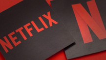 Hayat boyu Netflix üyeliği kazandıran oyun!