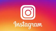 Instagram için 5 yeni özellik yolda!