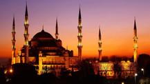 En iyi Ramazan uygulamaları - 2020