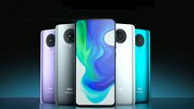 Xiaomi Poco F2 Pro Türkiye fiyatı açıklandı! iPhone 11 ile kafa kafaya