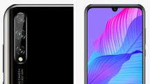 Bütçe dostu Huawei Y8p sessiz sedasız satışa çıktı işte fiyatı!