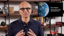 Microsoft'tan TikTok ile ilgili açıklama geldi