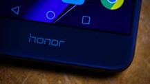 Android 11 alacak olan tüm Honor akıllı telefonlar!