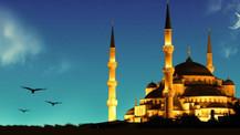 En güzel Ramazan Bayramı mesajları - 2020