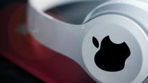 Apple, AirPods Studio üretimine başladı iddiası!