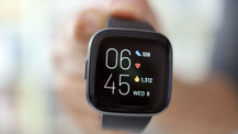 Sağlıklı yaşam saati: Fitbit Versa 2 inceledik!