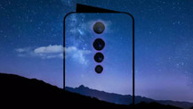 Oppo Reno 4 görüntüleri sızdırıldı! İşte birkaç özelliği!