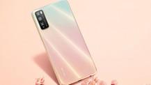 Xiaomi'den bile ucuz! İşte Huawei Enjoy Z 5G fiyatı ve özellikleri