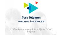 Türk Telekom tüm mobil abonelerine ücretsiz internet sunacak