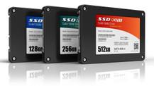 En hızlı SSD modelleri!