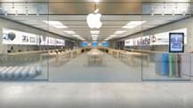 Türkiye'deki Apple mağazaları ne zaman açılacak? İşte tarihi!