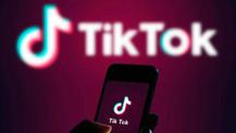 En fazla takipçisi olan 20 TikTok hesabı - Haziran 2020