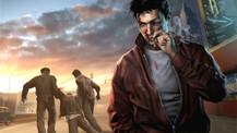 Ortalık yine kan gölü olacak! Mafia 2 Definitive Edition inceleme