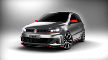 İşte 70.000 TL'lik sıfır Volkswagen!