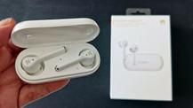 Ekonomik kulaklık kutudan çıkıyor: Huawei FreeBuds 3i