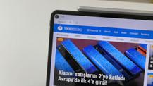 Şaşıracaksınız! Bu fotoğrafları Huawei MatePad Pro tablet ile çektik