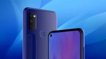 Samsung Galaxy M51 özellikleri netleşti