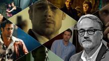 Karantinada mutlaka izlemeniz gereken en iyi 10 film
