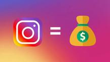 Instagram'dan en çok para kazanan ünlüler