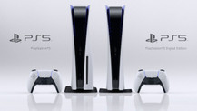 8400 TL'lik PS5 Türkiye'de ön siparişe açıldı! Stoklar tükendi!